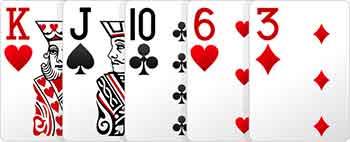 high_card